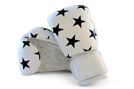 Xmas_guide_Unit_Nine_boxing_gloves