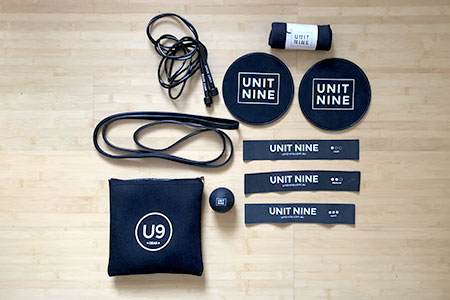 Unit-Nine-Sweat-Pack