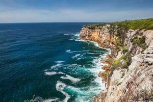 Best Date ideas for Sydney