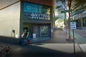 potts-point_fitness_anytimefitness