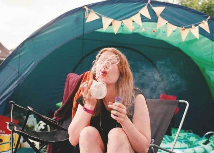 THE 5 BEST BEACH CAMPING SPOTS NEAR SYDNEY