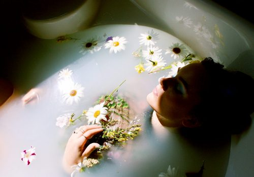 bubble-baths-natural-beauty
